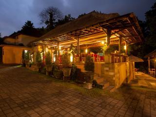 Beji Restaurant