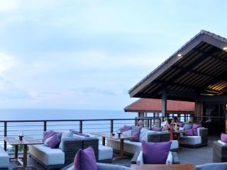 Blue Terrace Restaurant