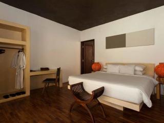 3 Bedroom Villa Bedroom