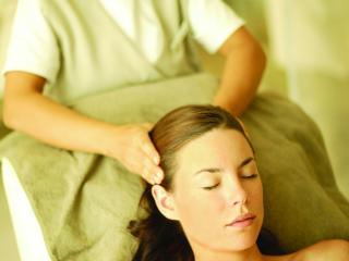 Chill Treatment