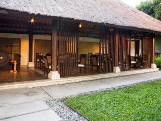 Gong Restaurant