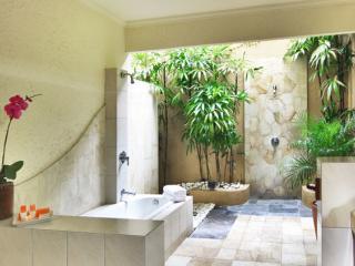 2 Bedroom Deluxe Villa