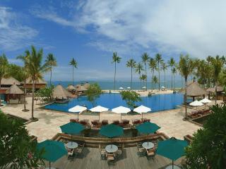 Patra Bali Resort & Villa Bali