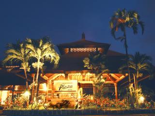 Prime Plaza Hotel & Suites Sanur - Bali