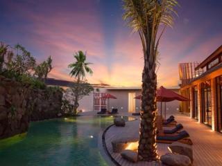 Seminyak Accommodation Bali