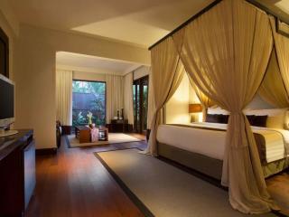 2 Bedroom Deluxe Pool Villa