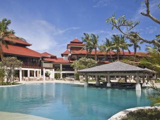 Holiday Inn Resort Baruna Bali